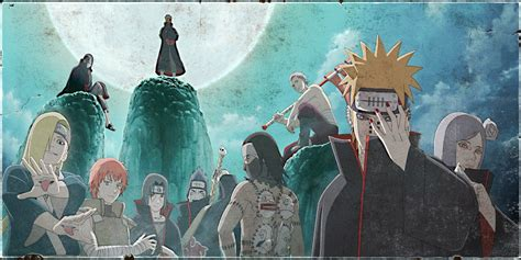 Ultimate Revolution shippuden ultimate revolution