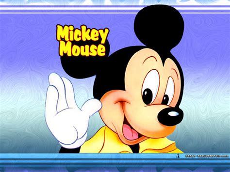 wallpaper mickey mouse mickey mouse wallpaper top hd wallpapers