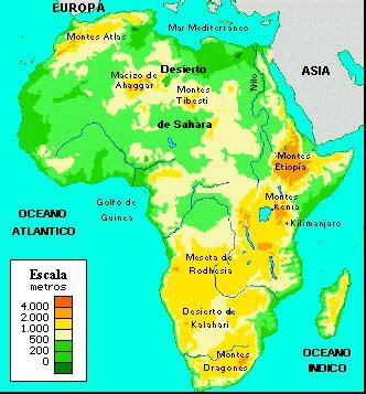 conozcamos otros continentes aspecto f 237 sico