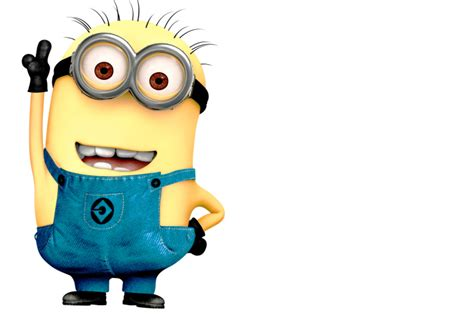 wallpaper android minion minions wallpaper for android 36 wallpapers adorable