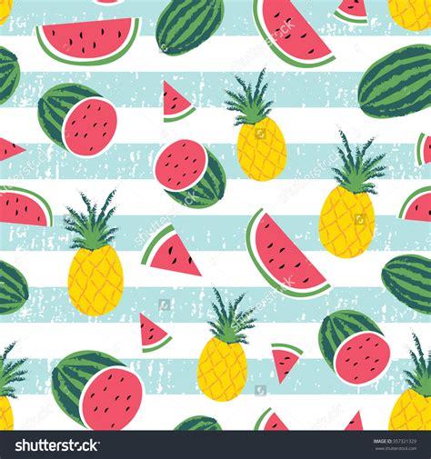 clipart wallpaper watermelon clipart wallpaper