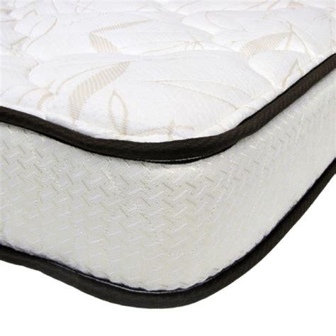 bamboo crib mattress pinkiblue kovary ora bamboo crib mattress