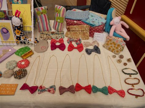 Raleigh Handmade Market - handmade market raleigh 28 images the handmade market