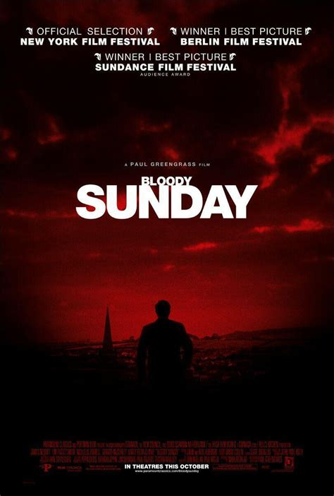 my bloody pelicula trailer bloody sunday domingo sangriento 2002 filmaffinity