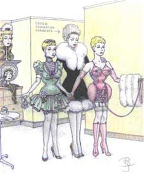 petticoat for sissy art pin petticoat punishment images gallery art ajilbabcom