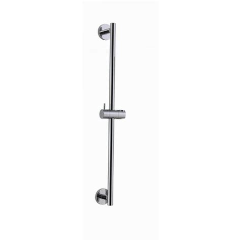 How To Remove Shower Riser Rail by 2012 07 19