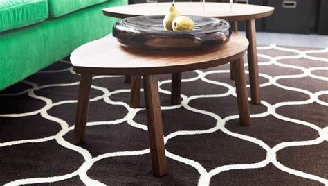 tappeto salotto tappeto per soggiorno arredamento casa arredare il