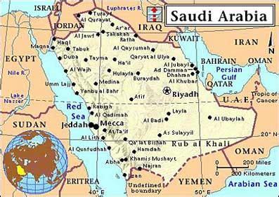 Kaos Ahad Berkualitas I Saudi Arabia suudi arabistan irak sınırında fırlatılmaya hazır roketler ele ge 231 irildi isl 226 mi davet