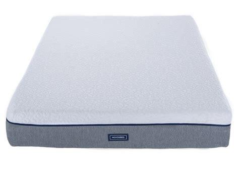 Price Memory Foam Mattress by Novosbed Memory Foam Mattress Consumer Reports
