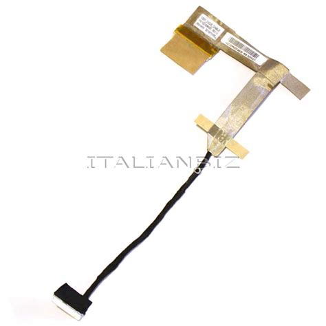Cable Asus Eee Pc 1215 1215p 1215n cavo lcd led flat cable asus eee pc 1215 1215b 1215n 1215p