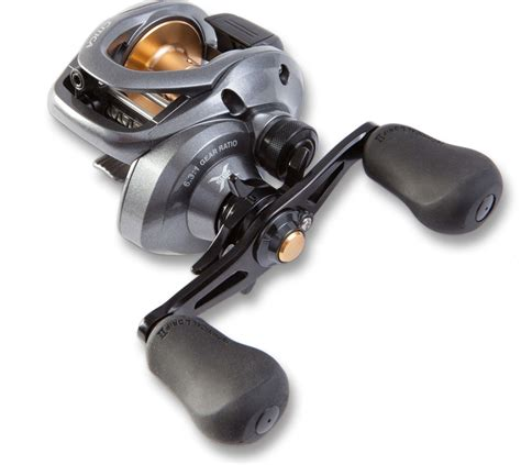 Reel Shimano Citica 201 Left shimano citica 201 6 3 1 left baitcast fishing reel