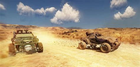 codemasters releases new igi2 screens codemasters fuel will feature over 5 500 square miles of