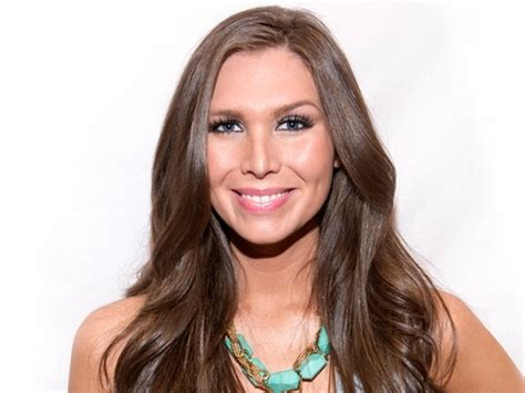 Extra Tv Show Giveaway - meet big brother s first transgender contestant audrey middleton extratv com