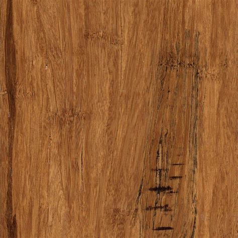 bamboo hardwood floors 100 difference between hardwood and bamboo flooring the dif can bamboo