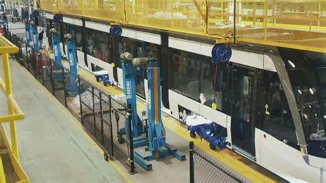 air transit kitchener judge blocks metrolinx from terminating 770m contract