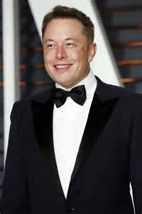 elon musk thank you for smoking elon musk 183 portrait 183 kino de