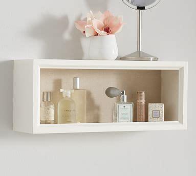 clara perfume shelf shelves perfume organization