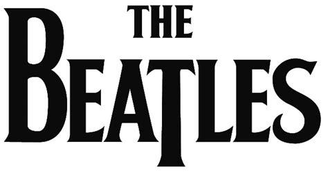 membuat logo band logo logo band legendaris dunia jasa desain grafis