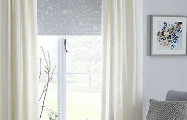 john lewis curtain service curtains ready made curtains tracks voiles john lewis