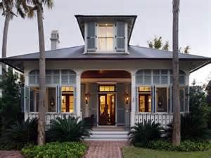 Coastal Cottage House Plans coastal carolina cottage house plans coastal cottage home plans