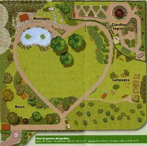 giardini degli angeli festa al giardino degli angeli di castel san pietro