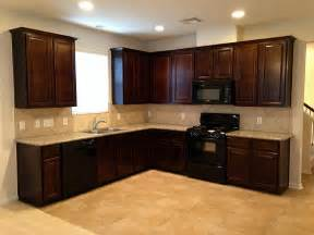 kitchen cabinets with black appliances black kitchen cabinets with black appliances interior