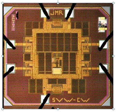 integrated circuit electromagnetic immunity handbook homepage dr jean michel redoute