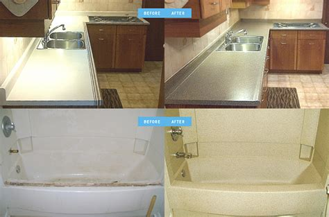 bathtub refinishing kansas city bathtub refinishing kansas city 28 images tub