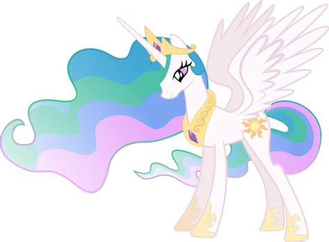 Crossover City Characters Welcome Forum Roleplaying A Picture Of Princess Celestia