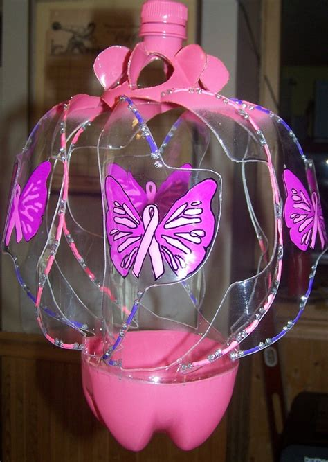 recycle new year decorations 199 best images about plastic bottle crafts on