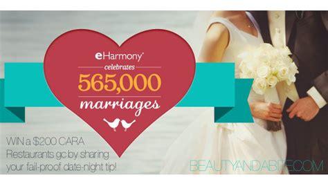 eharmony gift card lamoureph blog - Eharmony Gift Card Pin