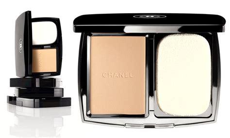 Harga Chanel Vitalumiere Compact Douceur vitalumiere compact douceur