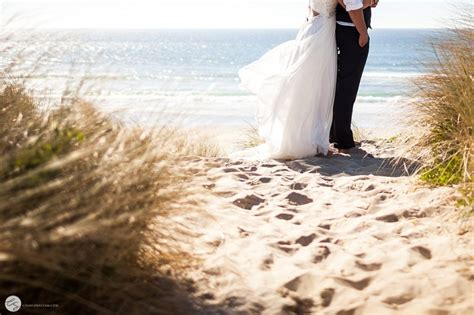 beach destination wedding chelsea amp travis charlene