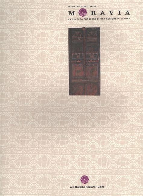 popolare di address le arti tessili tessuti e tessitura in friuli dal xiii