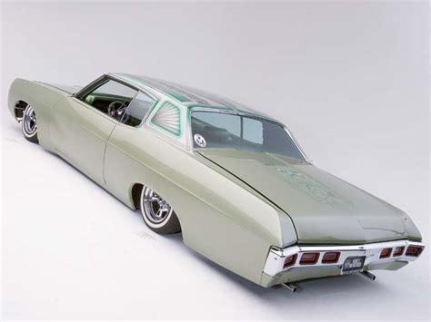 69 impala lowrider 1969 chevy impala lowrider magazine