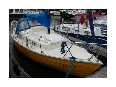 aldebaran zeilboot aldebaran 815 in friesland sailboats used 24910 inautia