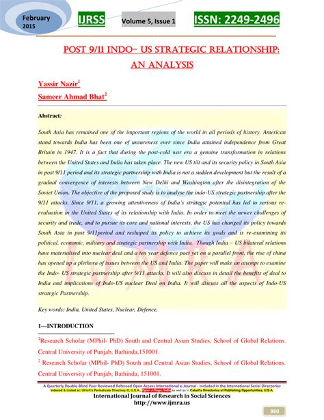 Indo Russian Relations Essay by Indo Russian Relations Essay Union Business Cover Letter Templates For Reference Letters