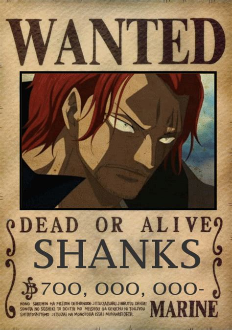 cara membuat poster wanted one piece poster wanted one piece hd part 4 animecomzone