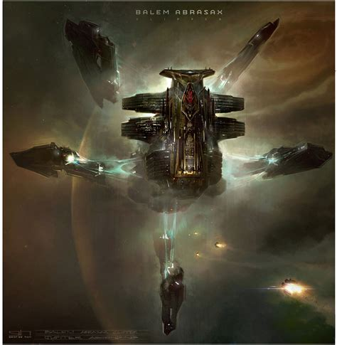 design concept gallery jupiter ascending concept art by george hull concept art