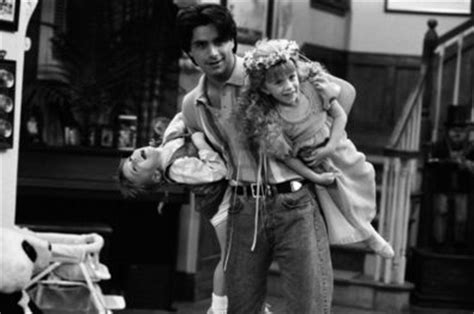 full house behind the scenes full house behind the scenes full house photo 11662870 fanpop