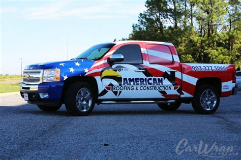 american flag truck us flag car wrap electrical schematic