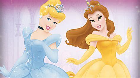 disney princess pop up story adventures kids