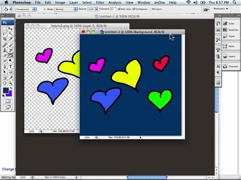 repeat pattern youtube creating a half drop repeat pattern with photoshop youtube