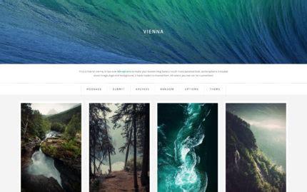 zen themes tumblr prestige zen themes free tumblr theme codes layouts