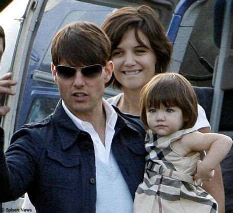 I Lost A Baby Just After I Married Tom Says Kidman by I Lost A Baby Just After I Married Tom Cruise Says