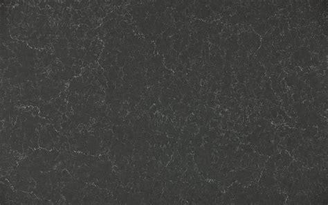 Grey Caesarstone Countertops by Countertops Piatra Grey Caesarstone Potrero Hill