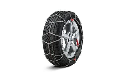 cadenas nieve textiles 225 55 r18 snow chains gt winter products gt comfort protection