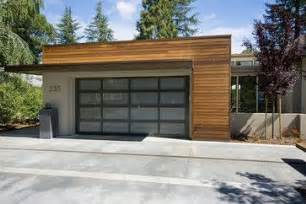 Garage Roof Design Garage And Shed Photos Flat Roof Design Pictures Remodel