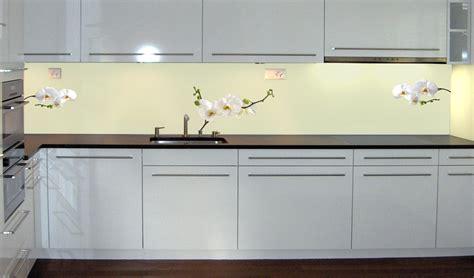 neue küchenfronten kaufen wohnzimmer mit esszimmer