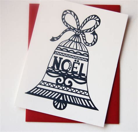 images of christmas cards to draw greeting card 2 3 steel petal press